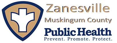 Zanesville-Muskingum County Health Department